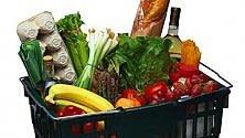Ripresa dei consumi: è in arrivo l'autunno freddo