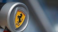 Ferrari conquista gli Usa, valutazione 11 miliardi