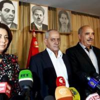 """Nobel per la Pace alla democrazia tunisina con il """"Quartetto per il dialogo"""""""