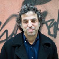 """Etgar Keret: """"Non c'è più speranza, la violenza in Israele aumenterà"""""""