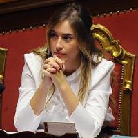 """Riforma Senato, 165 sì a ultimo articolo. Renzi: """"E dicevano governo senza numeri"""""""