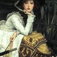 "Éric Reinhardt: ""Madame Bovary c'est moi"""