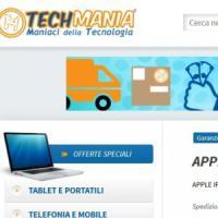 L'Antitrust spegne Techmania per mancate consegne e rimborsi