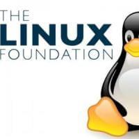 Il software libero della Linux Foundation vale 5 miliardi di dollari