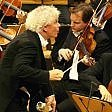 Rattle, ciclo Beethoven nella Digital Concert Hall