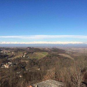 Banda larga, nasce la federazione per portare il Wifi in tutte le zone rurali d'Italia