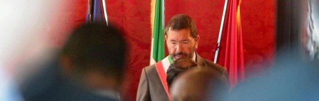 """Roma, via al dopo-Marino. Salvini lancia Meloni Giallo dimissioni: """"Mai arrivate in Consiglio"""""""
