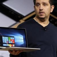 Windows 10 in tasca, sul tavolo e al polso. Ecco i nuovi dispositivi Microsoft