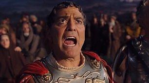 """""""Ave Cesare"""", tornano i Coen nella vecchia Hollywood"""