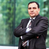 """Turchia: insulti a Erdogan, mandato d'arresto per il direttore di """"Zaman"""""""