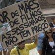 """Brasile, l'Onu accusa autorità e forze dell'ordine:  bambini e adolescenti uccisi  per """"ripulire"""" Rio de Janeiro in vista delle Olimpiadi"""