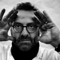 """Massimo Bottura: """"Passione, umiltà e sogno. Ecco come cerco la  perfezione"""""""
