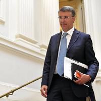 Commissario per Roma: quattro nomi e spunta anche Cantone