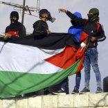 Gerusalemme, uccisi 2 palestinesi Sangue a Gaza: 7 morti   video