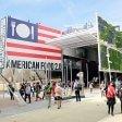 Expo, casa Usa rischia il crac 20 mln di buco, fornitori infuriati