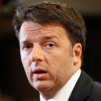 Renzi: nel 2016 via I'Imu e la Tasi su prima casa
