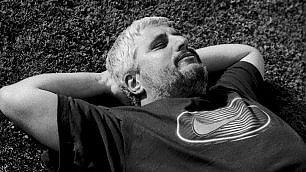 """Ritratti di un genio musicale """"Addòve"""", l'inedito Pino Daniele"""