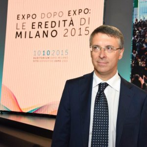 """Roma, Marino: """"Venuta meno fiducia, è finita"""". Cantone si defila: """"Resto all'Anac"""""""