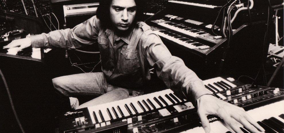 """Jean-Michel Jarre, l'uomo dei record: """"Con la musica elettronica ho distrutto la gabbia"""""""