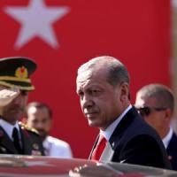 """Abdullah Bozkurt: """"Ma io spero in una svolta dopo il voto"""""""