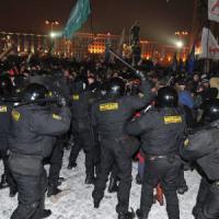 """Tra i dissidenti di Minsk: """"Svetlana racconti le nostre voci spezzate dal regime"""""""