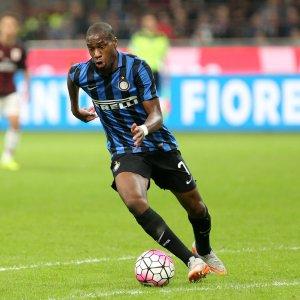 Inter: Mancini ritrova Jovetic, ma è Kondogbia il mistero