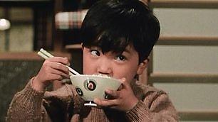 """""""Buon giorno"""", i bimbi di Ozu  In streaming stasera alle 21    Prenota   -    Vd  Valtorta  -  Clip  /   Foto"""