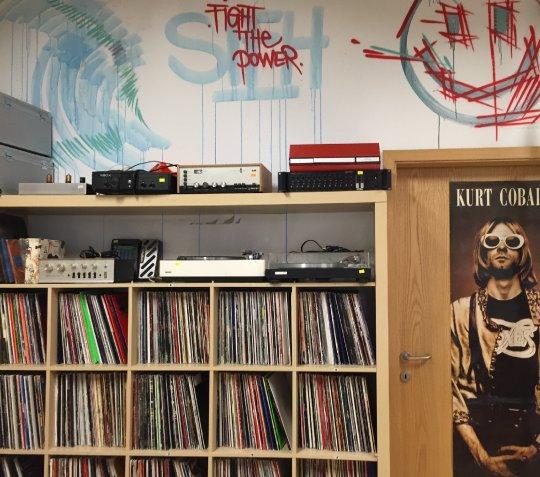 Reykjavík, tra musica e creatività, la città giovane che ha conquistato il mondo