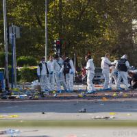 Le bombe di Ankara, l'incubo della Turchia