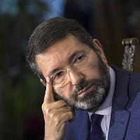 """Marino, le contromosse del Pd: """"Non ci fidiamo di lui, alla fine cambierà idea""""...."""