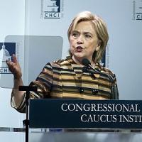 """Usa, licenziato da commissione su Bengasi accusa: """"E' organismo di parte"""""""