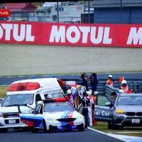 MotoGp, Giappone: Pedrosa vince a sorpresa. Rossi davanti a Lorenzo, il mondiale si avvicina ...