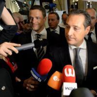 Austria, elezioni Vienna: socialdemocratici in testa