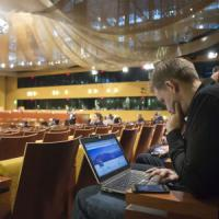 Internet e privacy, c'è un giudice in Europa che frena gli Usa