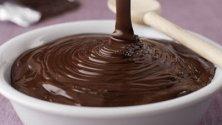 20 buoni motivi per mangiare cioccolato