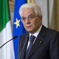 """Mattarella a europarlamentari: """"Europa è nostro destino, ne serve di più"""""""