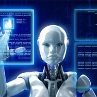 Robot e intelligenza artificiale, a che punto siamo?