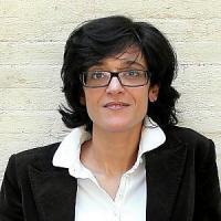 """Michela Marzano: """"Adozioni, sbagliato aprire solo agli sposati, è una discriminazione tra..."""
