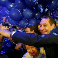 Austria, elezioni Vienna: la sinistra tiene ma ora Strache chiede politiche anticipate