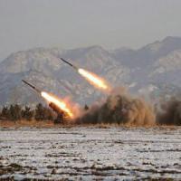 Missili russi in Siria, allerta Easa. Rischi per i voli civili tra Europa e Asia...