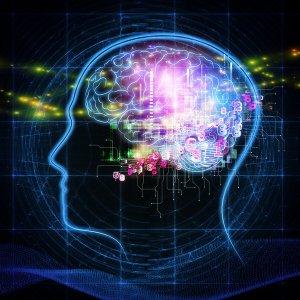 Intelligenza artificiale, il computer ragiona come un bambino di quattro anni