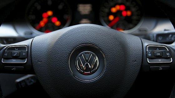 S&P taglia il rating di Volkswagen: pesa il giudizio su manager e governance