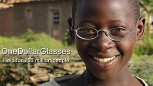 Sacco termico, occhiali da 1 $ e... Dalla Valley 10+1 invenzioni