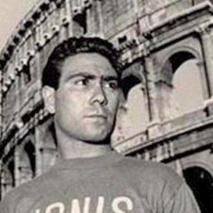 Boxe, è morto Sergio Caprari: argento olimpico a Helsinki, da prof fece il per il Mondiale