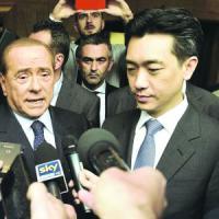 """""""L'asta dei diritti tv truccata da Infront per favorire Mediaset"""": ecco le accuse dei pm"""