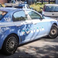 Pordenone, nuovo duplice omicidio: uccise due donne