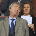 """I Pm: """"L'asta dei diritti tv truccata da Infront per favorire Mediaset"""""""