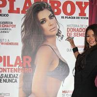 Usa, addio conigliette: le donne nude spariranno da Playboy