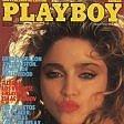 Usa, addio conigliette Le donne nude   Foto   spariranno da Playboy