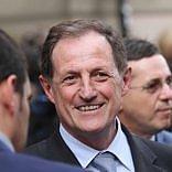 Tangenti in Lombardia, arrestato  il vicepresidente Mantovani  Gare truccate su pazienti dializzati